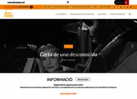fortpienc.org