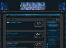 fortress-survival.com