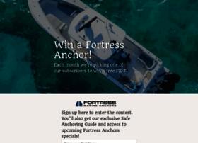 fortressanchors.com