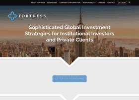 fortressinv.com