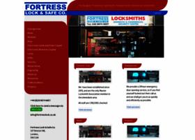 fortresslock.co.uk