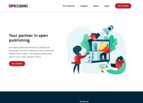 fortresspress.pressbooks.com