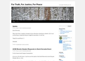 fortruthforjustice.wordpress.com