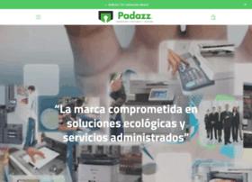 fortson.com.mx