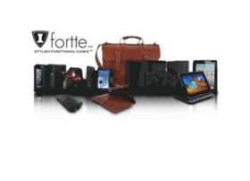 fortte.com