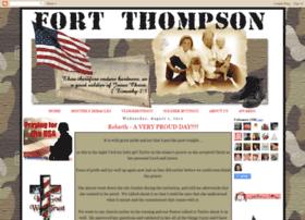 fortthompson.blogspot.com