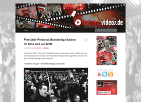 fortuna-videos.de