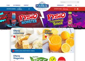 fortuna.com.pl