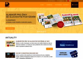 fortuna.cz