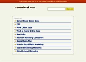 fortuna741.zonanetwork.com