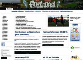 fortunababelsberg.de