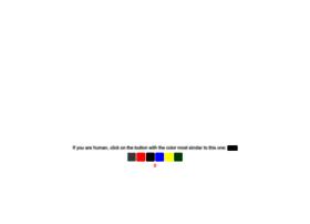 fortunablog.ru