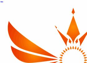 fortunaconstructions.com