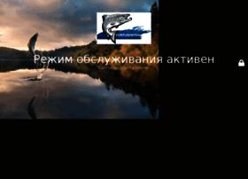 fortunafish.ru
