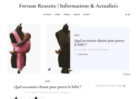 fortune-reussite.com