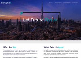 fortune5.com