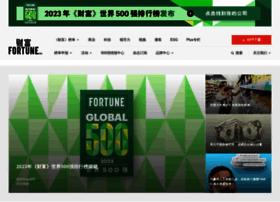 fortunechina.com