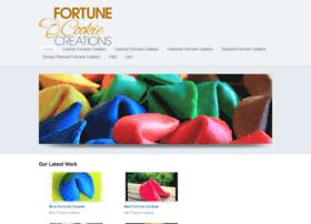 fortunecookiecreations.com