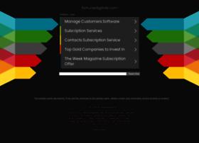 fortunedigitals.com