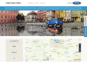 fortuneford.com
