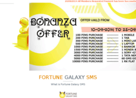 fortunegalaxysms.com