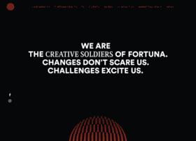 fortuneindo.com