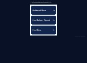 fortunepalaceoshawa.com