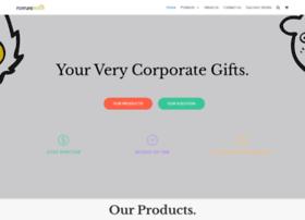 fortuneportech.com