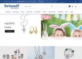 fortunoffjewelry.com