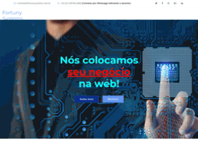 fortunysystems.com.br