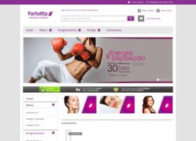 fortvitta.com.br