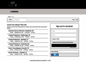 forty2.applicantpro.com