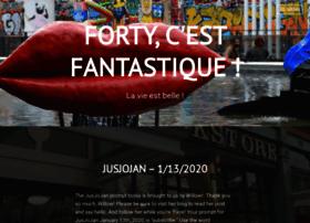 fortyandfantastique.wordpress.com