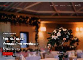 fortyspartyshop.com
