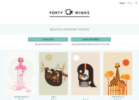 fortywinks.com