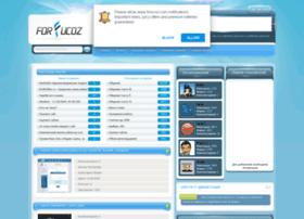 forucoz.com