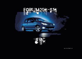 forum-206s16.com