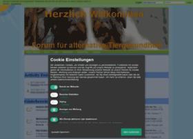 forum-alternative-tiergesundheit.de