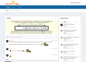 forum-andr.net