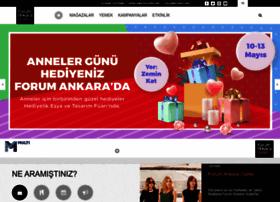 forum-ankara.com