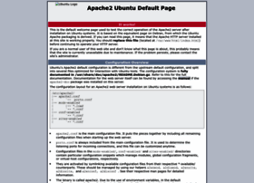 forum-antikvariat.ru