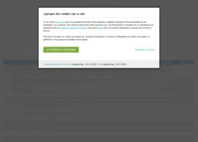forum-autogire.com