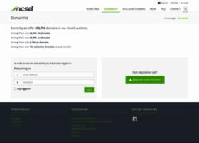 forum-bartagamen.de