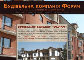 forum-budova.com