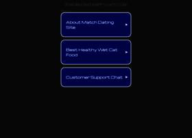 forum-chat-happy-cats.com