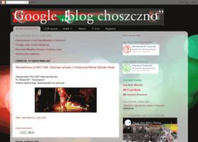 forum-choszczno.blogspot.com