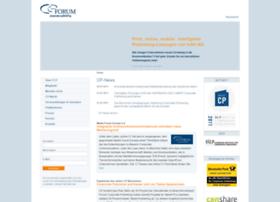 forum-corporate-publishing.de