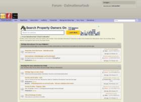forum-dalmatienurlaub.de