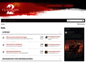 forum-de.guildwars2.com
