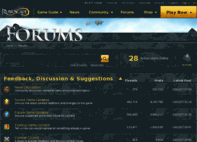 forum-de.runescape.com
